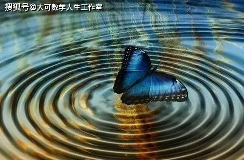 """严斌:量子的世界,不允许""""蝴蝶效应"""""""