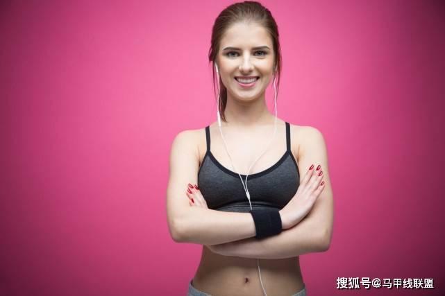 手臂赘肉怎么减掉?做好几个方法,让手臂恢复纤细!