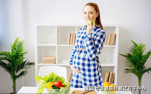 孕妇喝什么汤对胎儿好?这8种适合孕妇的炖汤食谱,护胎又养身!