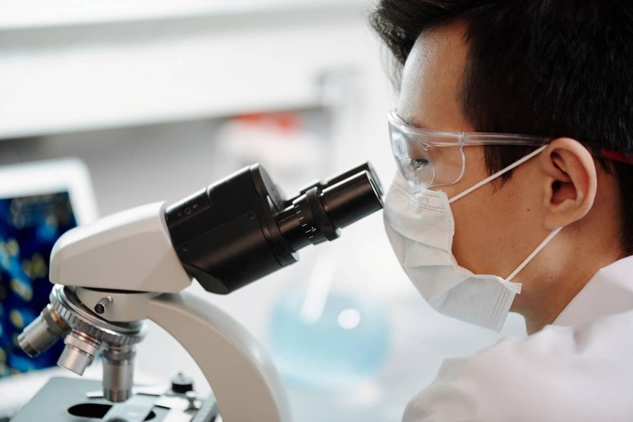 如何做好实验室仪器设备的管理工作?主