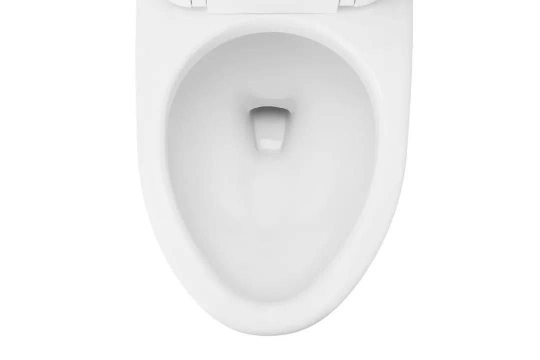 原创尿多尿少与肾功能有关吗?