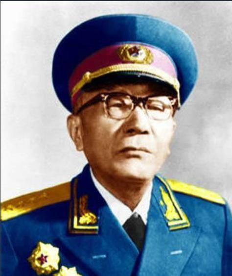 68年前,黄克诚大将的岳父走私鸦片,被捕后问黄如何处理