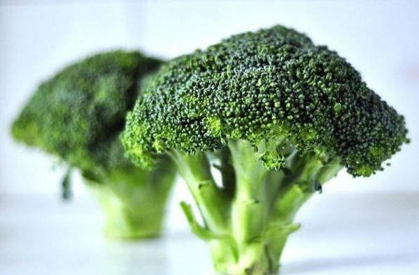 最适合女性吃的4种延缓衰老食物,补充胶原蛋白,美容又养颜