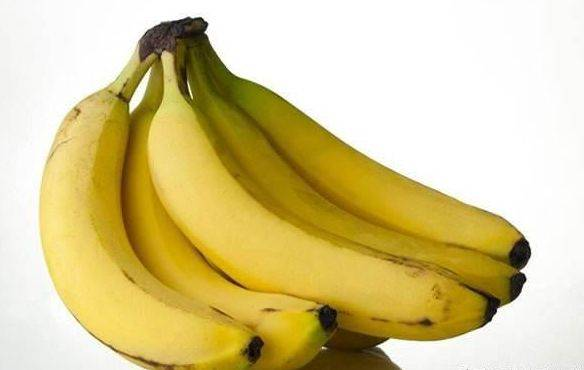 孕期多吃以下水果,能帮助排出毒素,孩子出生后皮肤白皙干净