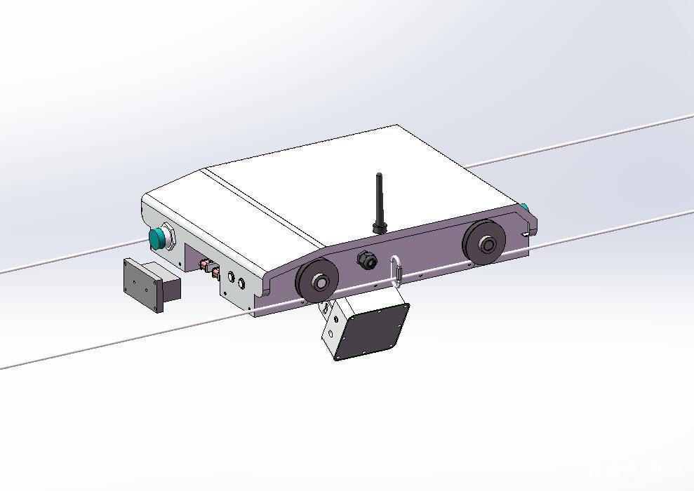 设备监视:显示当前所有可检察站点的最后一条报送数据 激光测风雷达和机械测风区别