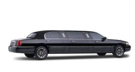 国内车主的几个轿车特点