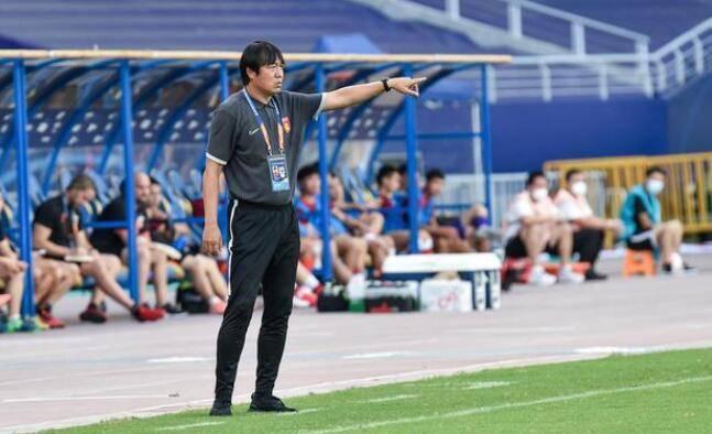 中超联赛第四轮,河北华夏幸福迎战北京国安