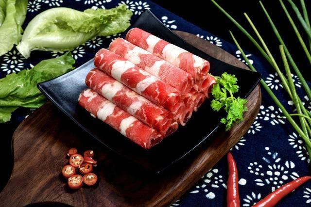 国家统计局:猪肉价格上涨85.7%,肉类的英文表达了解一下