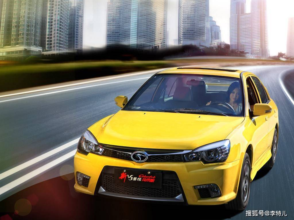 原厂试驾东南DX7星跳车型,整个系统采取新三菱1.5T,这车值得买吗