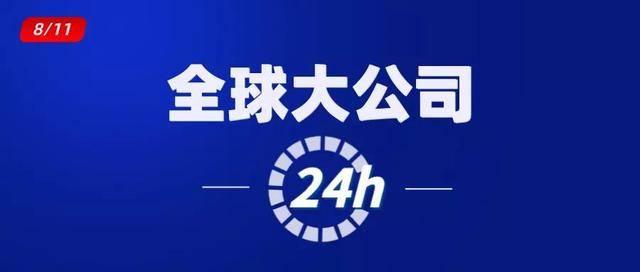 特斯拉造手表、中国邮政要卖药、高盛超配中国