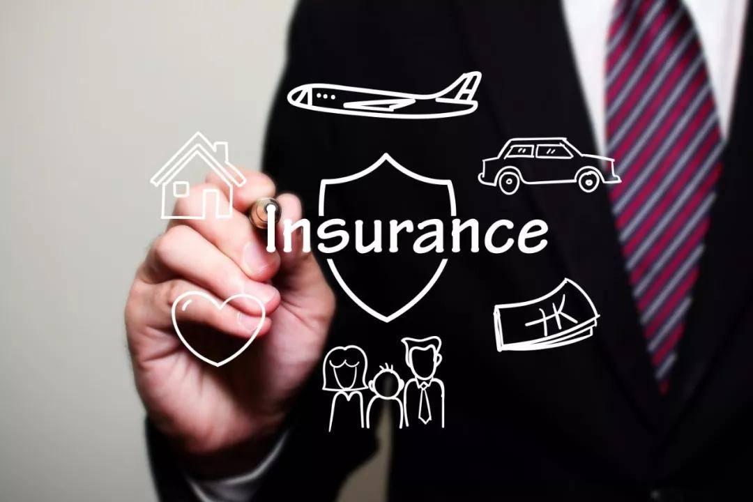 胡志明市的318家企业暂时停止缴纳超过3910亿越南盾的社会保险
