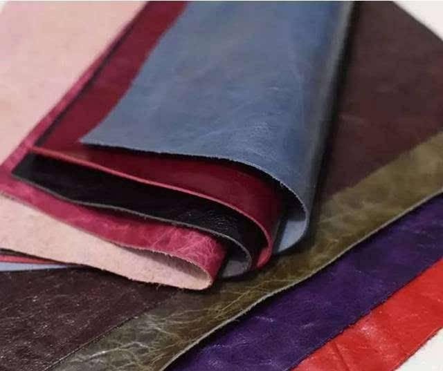 适用纱线,织物的湿处理牢度的固色效应