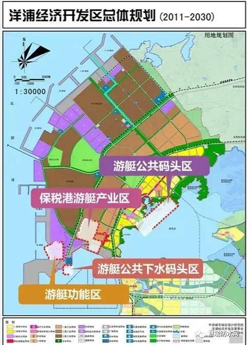 海南省东方市经济总量_海南省东方市地图