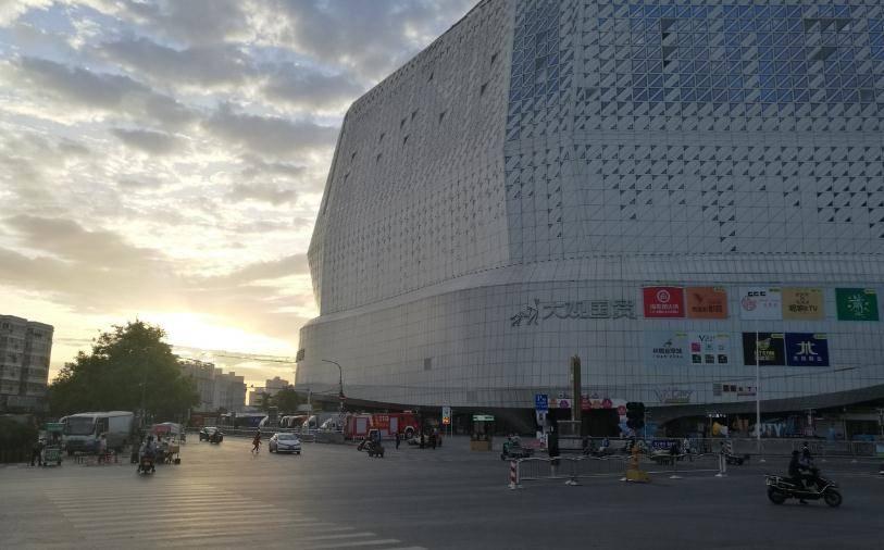 西安的gdp为什么高_苏州GDP是西安的2倍,为什么没有西安人多 网友 最具幸福感城市