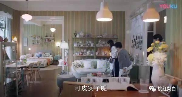 """顾佳融不进""""贵妇塑料太太团"""",可不仅是因为没有爱马仕!插图(1)"""