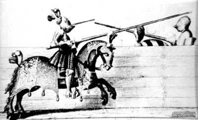<strong>骑士和骑士文化 名词解释骑士文化</strong>