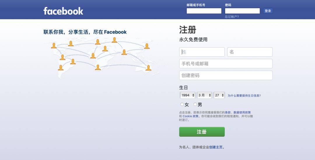 武汉平面广告专业设计课程是什么样的
