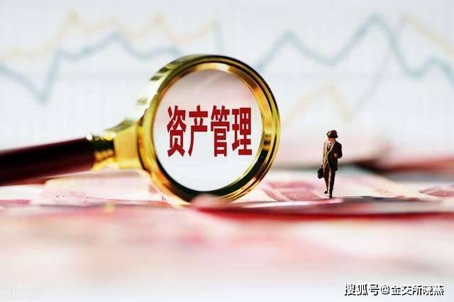 在天津的记录中,该项目有哪些优势? 装修项目有哪些