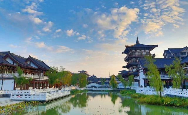 沂南gdp_山东临沂有个大县,人口97万,GDP220.56亿,是诸葛亮的老家