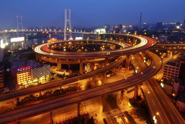 上海人均gdp_2020上半年人均GDP20强城市,深圳排第二,上海未进前十
