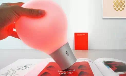 新手ui设计怎样设计出酷酷的作品