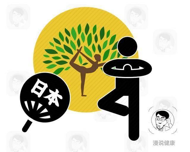 原创不忌口吃肉也不运动?日本人长寿的秘密:这4个习惯你很难坚持