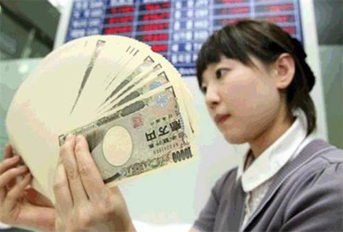 原创上世纪日本房价暴跌,无数人跳楼,但日本却悟出一个真理沿用至今