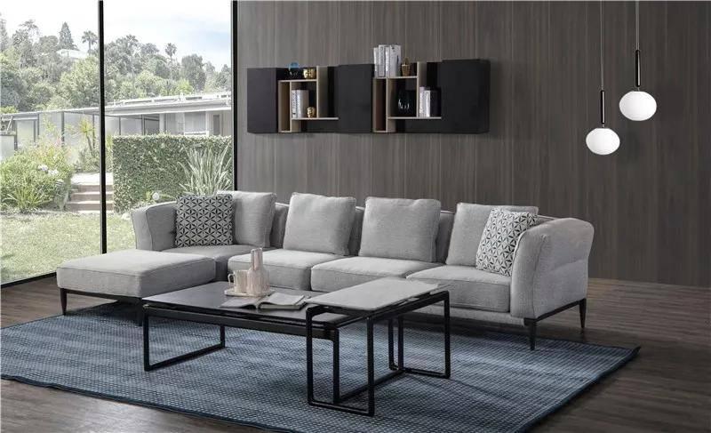 沙发清洁调养好,生活更迷人