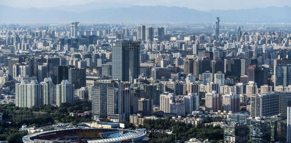 2020上半年人均GDP20强城市,深圳排第二,上海未进前十