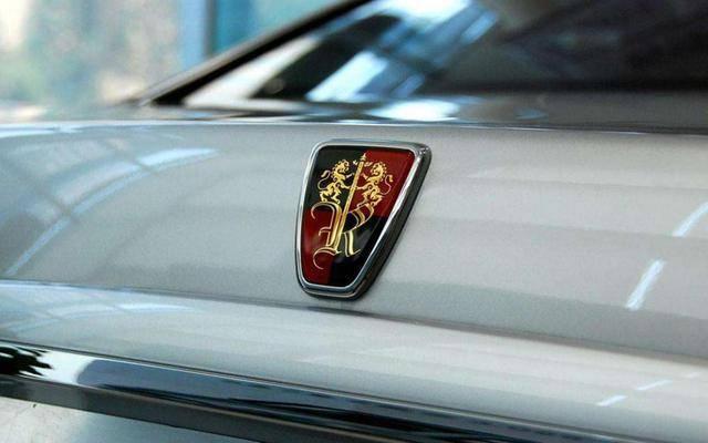 原价30万的荣威SUV,加速4.8秒。你会买吗?