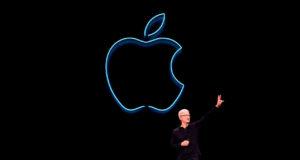 史上最强iPhone:iPhone 12 Pro Max完整规格参数曝光!