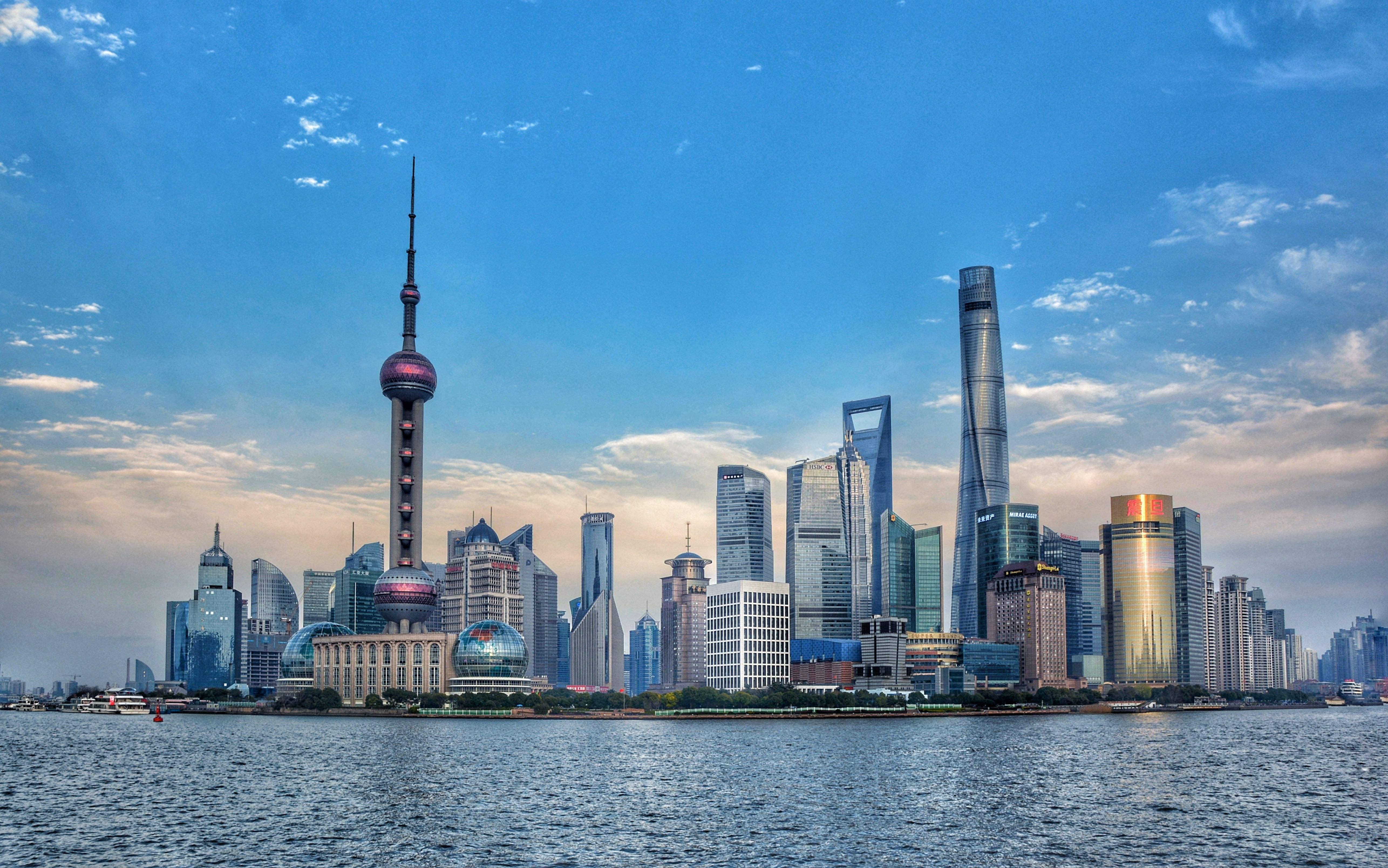 上海 出生人口 2020年_2020年出生人口降幅
