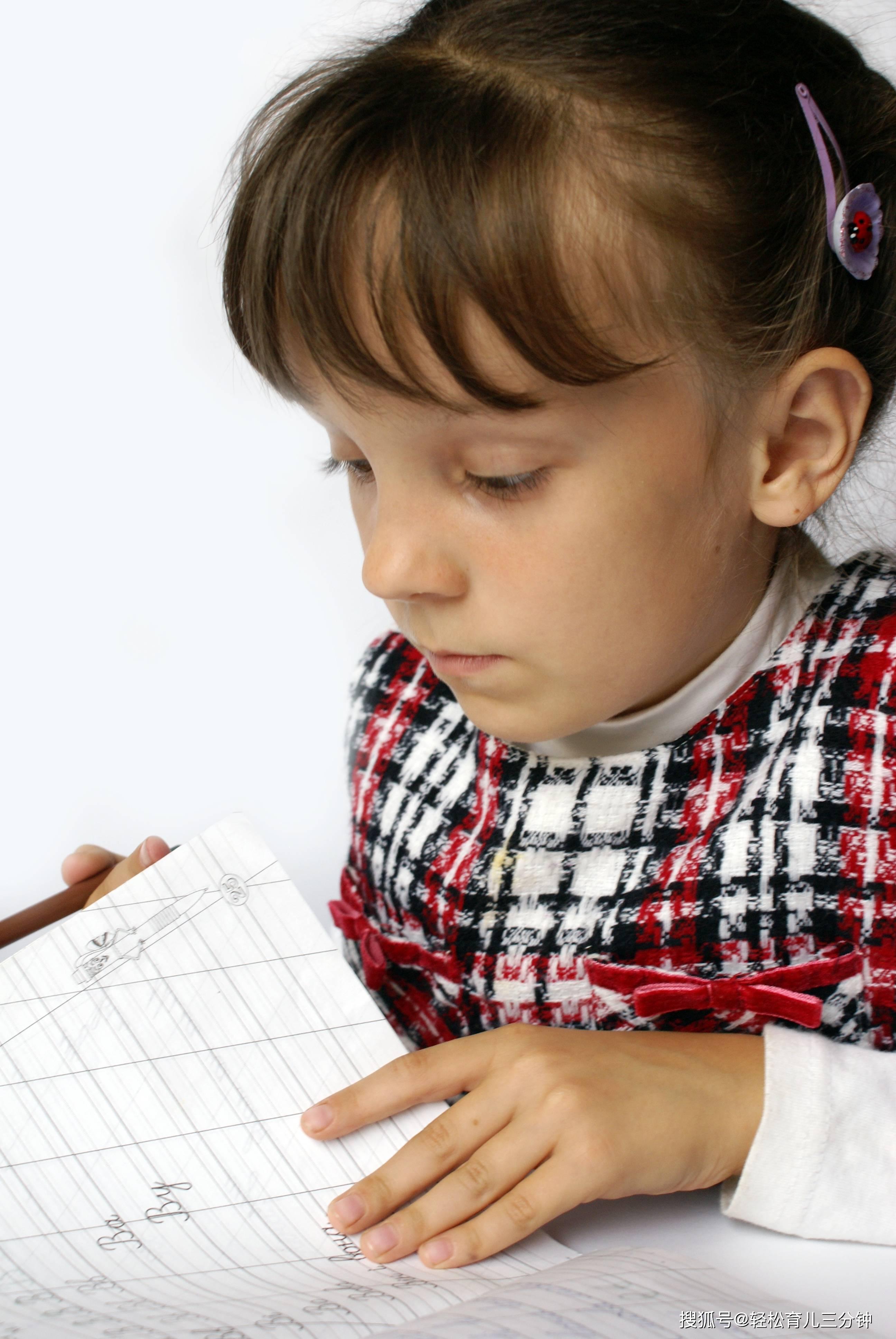 幼儿园开始学习小学知识了吗?弊大于利。