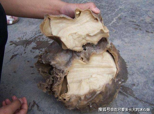 那么太岁到底是什么工具呢? 中国财神网太岁符