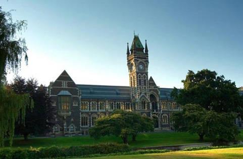 新西兰留学读预科申请条件高不高?