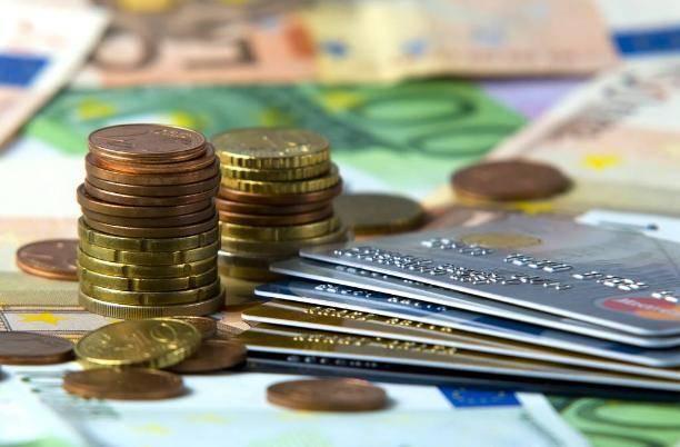 信用卡的8个正确使用方法!你知道几个? 赚钱项目 第3张