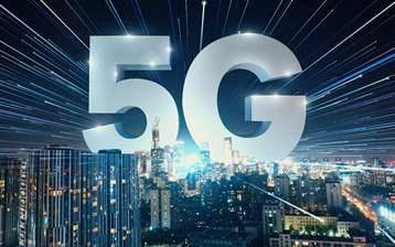 5G普及成通信行业必争之地!中国移动与5G自由选的策略不一样