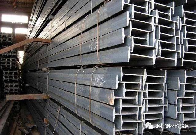 360彩票官网:《钢材市场价格》钢材市场