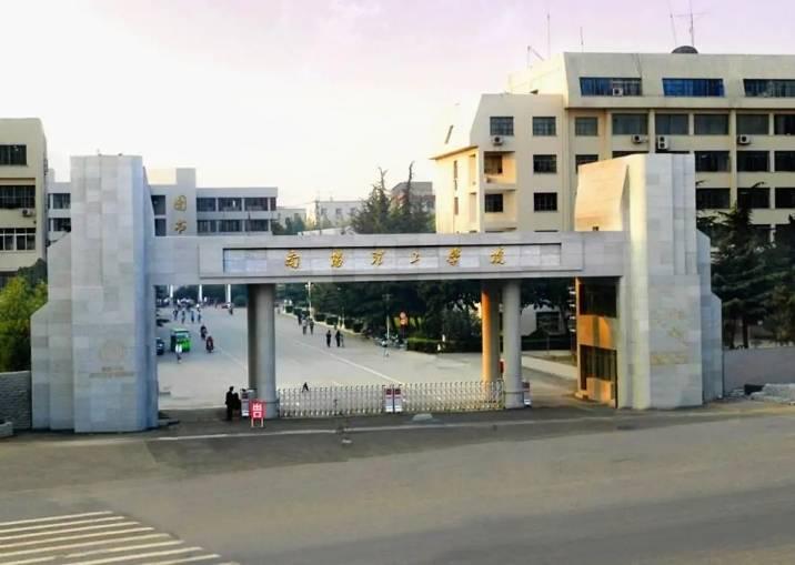 观点评论 河南这所大学,与华为达成校企合作,毕业后不担心没工作!