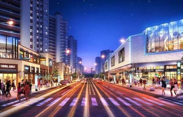 上海金山正荣新湾天地——太火爆了!正荣新湾天地简直火爆到让人难以置信!