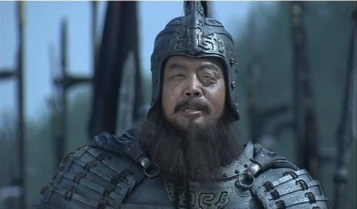 夏侯惇为什么不愿做汉朝高官却甘愿当魏臣