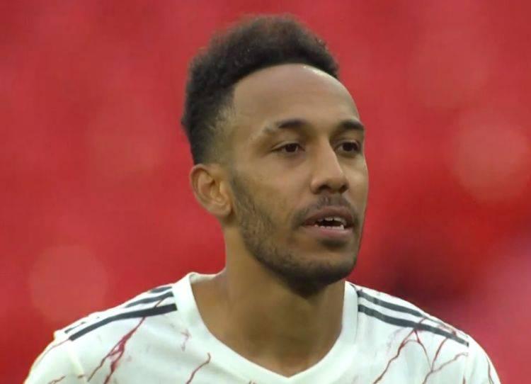 原创             5-6惜败!利物浦新赛季先丢一冠,英超第8连拿2冠走上复兴路?