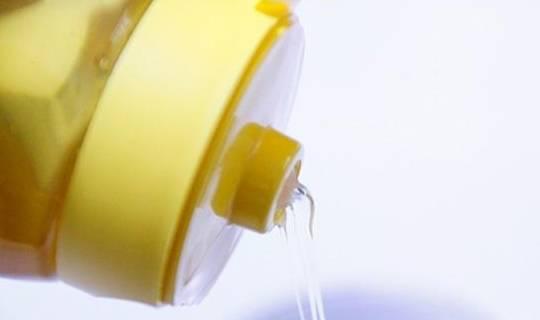 喝蜂蜜水养胃还是伤胃?每天一杯蜂蜜水,身体会有怎样变化?