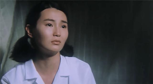 日本电影爷爷和孙女_许鞍华最爱的作品,不是《女人四十》,而是这部张曼玉主演的 ...
