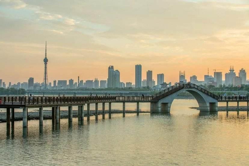 河南下辖区县最多的市,比南阳还多,是漯河的3倍