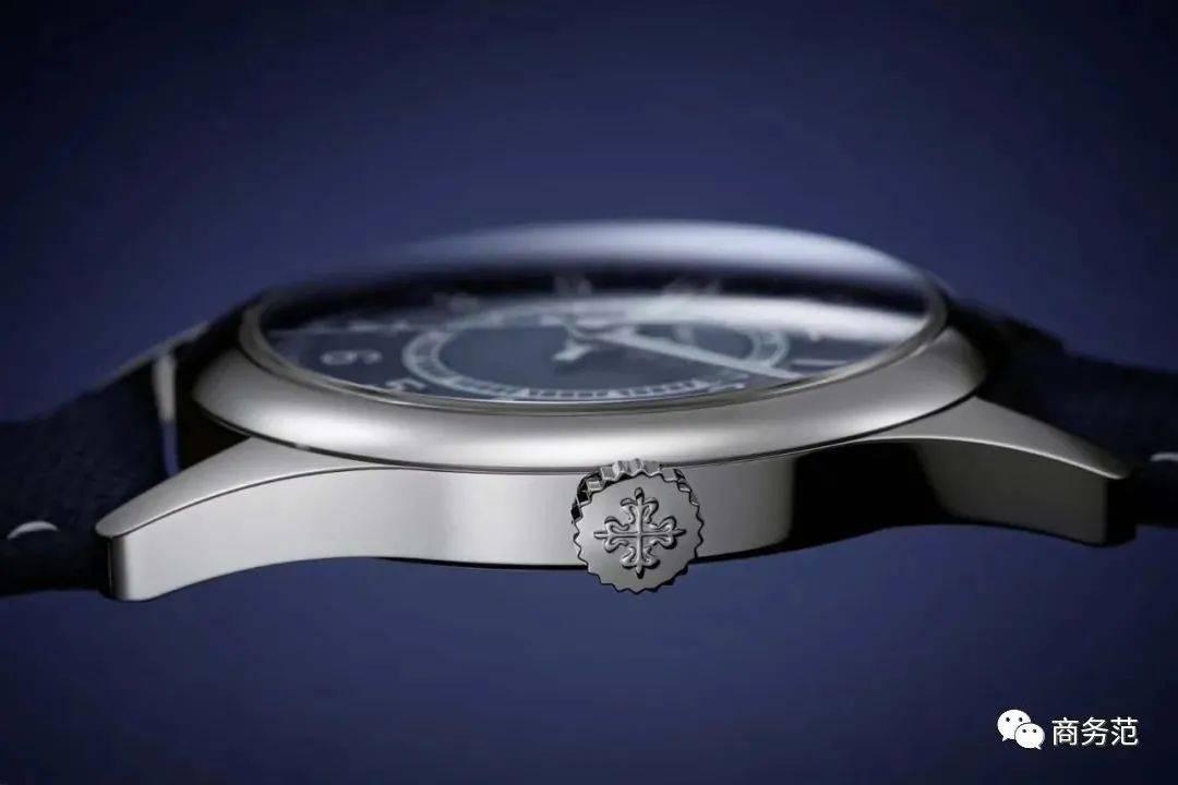 为什么一块钢表几十万,排队10年还买不到?