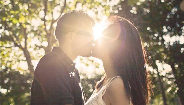用这4种方法谋划婚姻的,都是智慧的女人