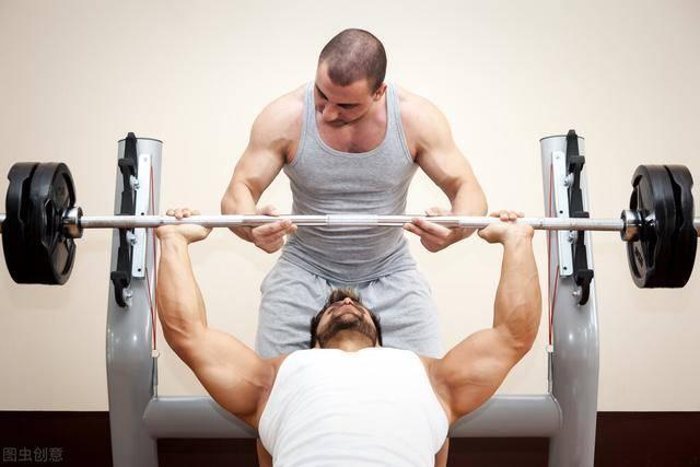 什么是等长收缩?怎么利用它提高训练效果呢?
