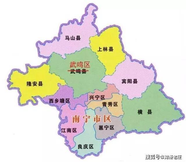 福建地市经济总量排名_福建九地市地图