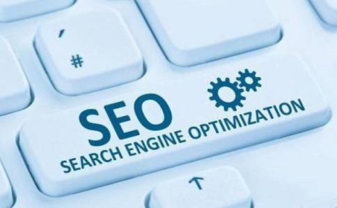 成都SEO帮助企业加企业加速破冰:让网站排名移动nnn{x}。{x}
